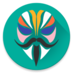 Download Magisk Manager APK 7.3.4 and Magisk 19.4 ZIP 1