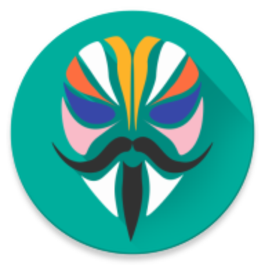 Download Magisk Manager APK 7 3 2 and Magisk 19 3 ZIP