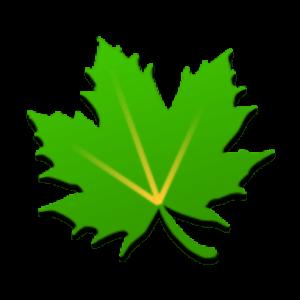 Greenify4Magisk Module