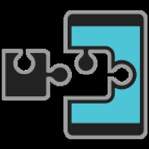 Xposed Framework Magisk Module