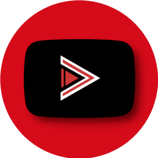 Youtube Vanced Magisk Module