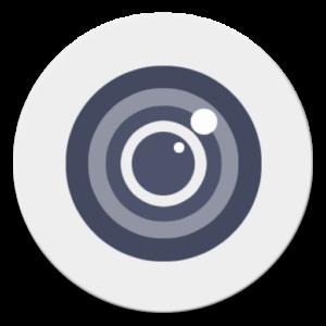 camera2api enabler magisk module